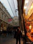 Galeries Royales Saint-Hubert, Brussels (4)