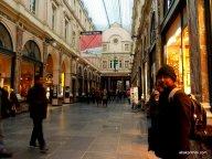 Galeries Royales Saint-Hubert, Brussels (6)