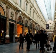 Galeries Royales Saint-Hubert, Brussels (7)