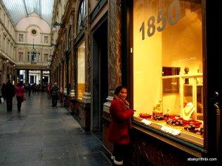 Galeries Royales Saint-Hubert, Brussels (8)