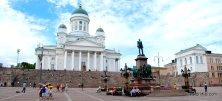 Helsinki Cathedral, Helsinki, Finland (13)