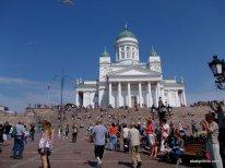 Helsinki Cathedral, Helsinki, Finland (17)