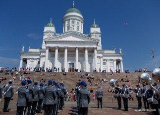 Helsinki Cathedral, Helsinki, Finland (21)