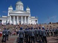 Helsinki Cathedral, Helsinki, Finland (22)