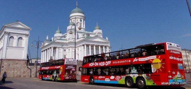 Helsinki Cathedral, Helsinki, Finland (26)
