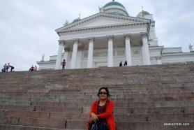 Helsinki Cathedral, Helsinki, Finland (8)
