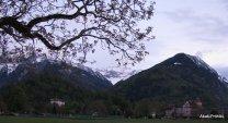 Interlaken, Switzerland (1)