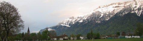 Interlaken, Switzerland (11)