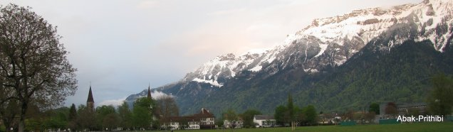 Interlaken, Switzerland (11)