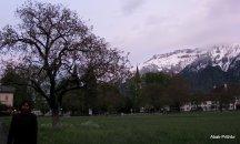 Interlaken, Switzerland (17)