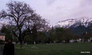 Interlaken, Switzerland (17)