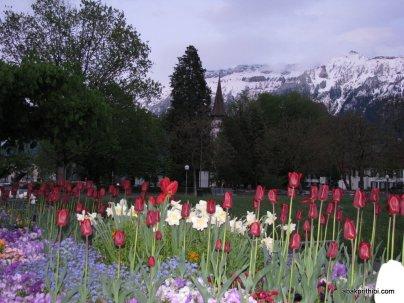 Interlaken, Switzerland (20)