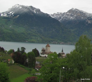 Interlaken, Switzerland (3)