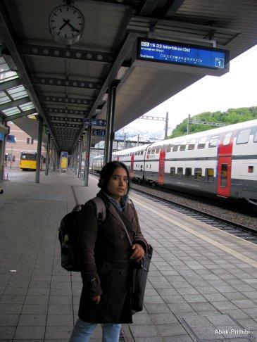 Interlaken, Switzerland (4)