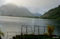 Interlaken, Switzerland (6)