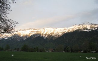 Interlaken, Switzerland (7)