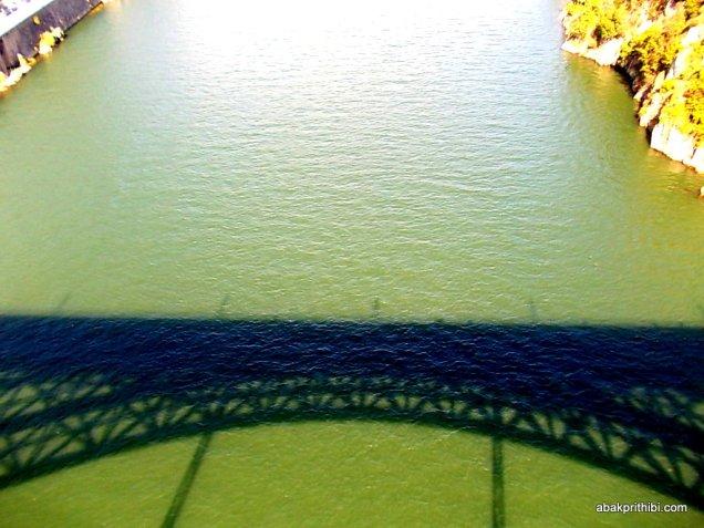 Ponte Luís I, Porto, Portugal (6)