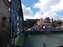 Ponte Luís I, Porto, Portugal (9)