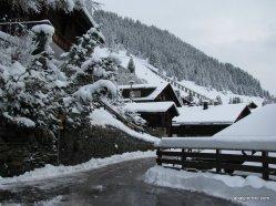 Schilthornbahn, Switzerland (4)
