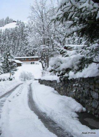 Schilthornbahn, Switzerland (6)