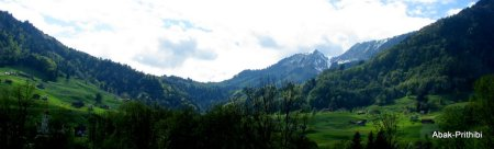 Way to Mt Rigi, Switzerland (15)