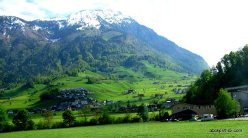 Way to Mt Rigi, Switzerland (16)