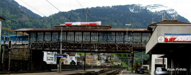 Way to Mt Rigi, Switzerland (19)