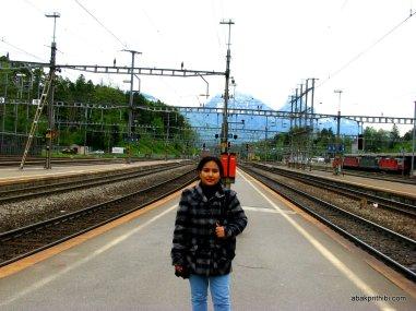 Way to Mt Rigi, Switzerland (20)