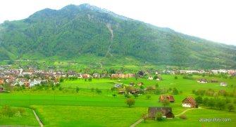 Way to Mt Rigi, Switzerland (21)