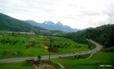 Way to Mt Rigi, Switzerland (22)