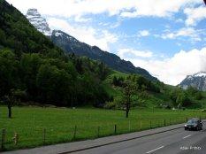 Way to Mt Rigi, Switzerland (9)
