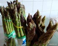 Asparagus (3)