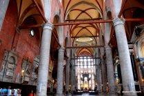 Campo Santi Giovanni е Paolo, Venice, Italy (8)
