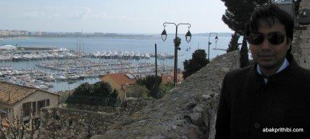 Le Suquet, Cannes, France (10)