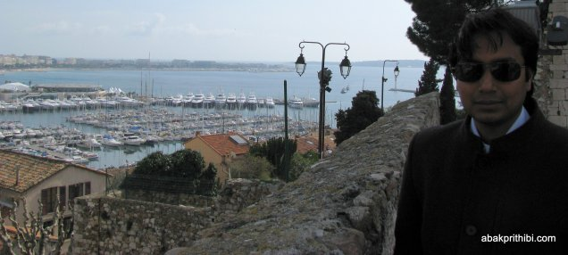 Le Suquet, Cannes, France (10)