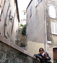 Le Suquet, Cannes, France (13)