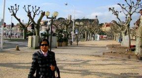 Le Suquet, Cannes, France (2)