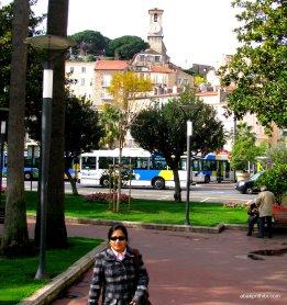 Le Suquet, Cannes, France (3)