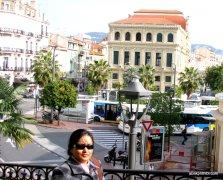 Le Suquet, Cannes, France (4)