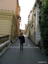 Le Suquet, Cannes, France (5)