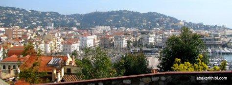 Le Suquet, Cannes, France (6)