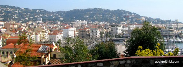 Le Suquet, Cannes, France (6)