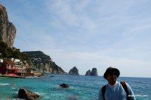 Marina Piccola, Capri, Italy (10)