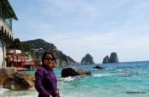 Marina Piccola, Capri, Italy (11)