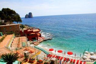 Marina Piccola, Capri, Italy (12)