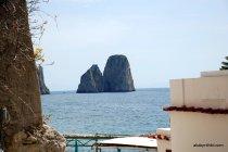 Marina Piccola, Capri, Italy (2)