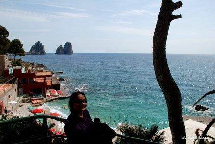Marina Piccola, Capri, Italy (3)