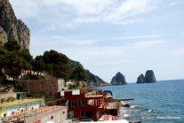 Marina Piccola, Capri, Italy (4)