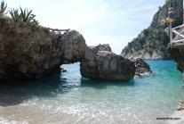 Marina Piccola, Capri, Italy (5)