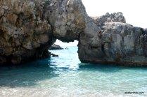 Marina Piccola, Capri, Italy (6)